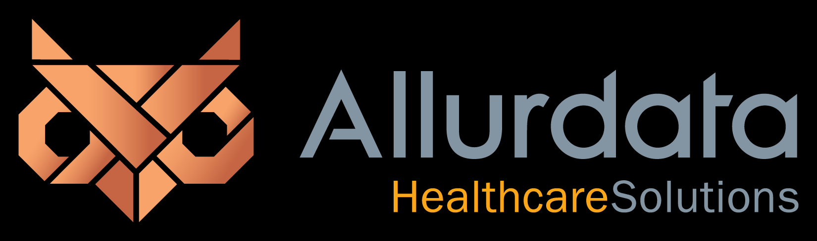 Allurdata Advantage